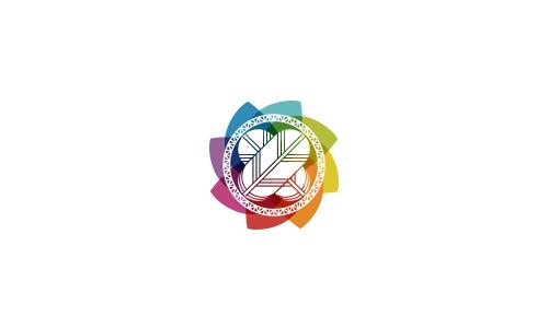 ロゴ(Workshop)