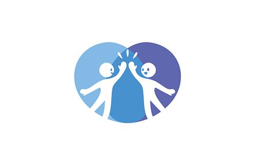 ロゴ(PPP Communityさま)